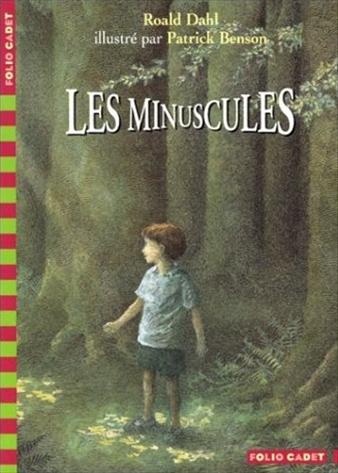 Les_minuscules