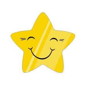 étoile_baladenpage