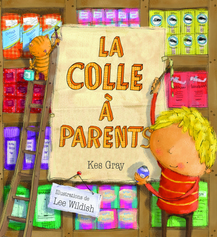 Colle-parents