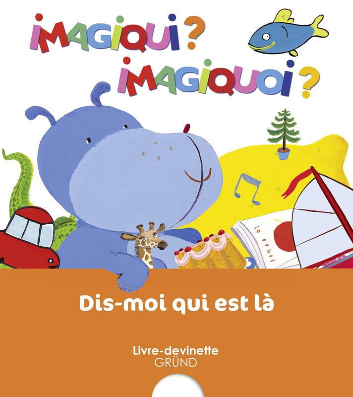 Imagiqui