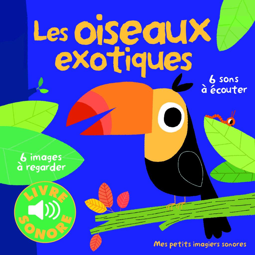 MPIS_Oiseau2_InstruMonde2.indd