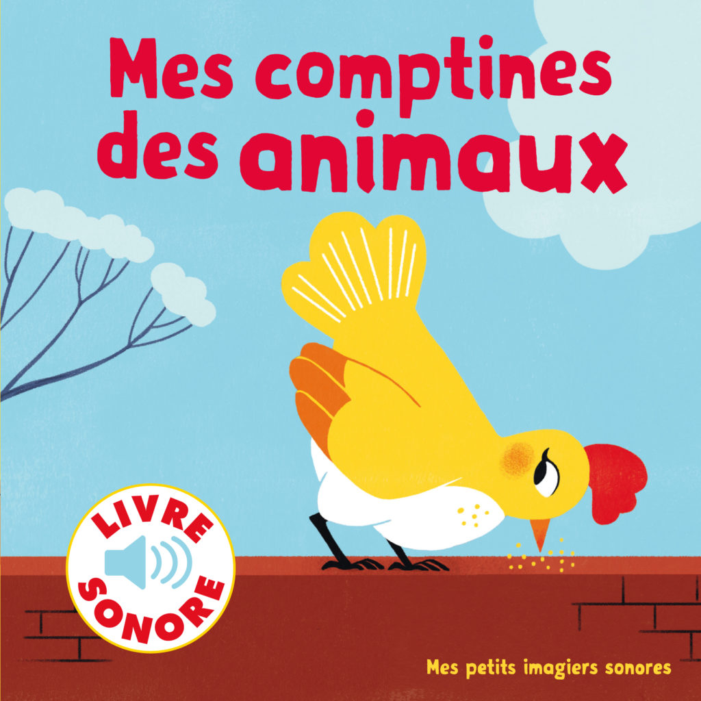 MPIS_Comptines_Animaux_COUV.indd
