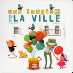 Bliss, Tome 1 : La pâtisserie Bliss (2013)