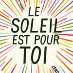 Clovis le magnifique (2015)