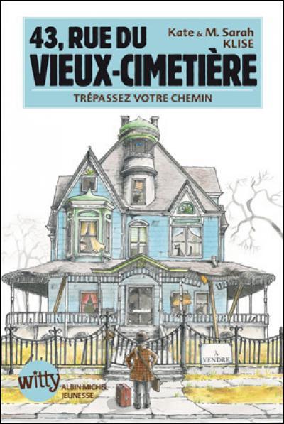 43-rue-du-Vieux-Cimetière