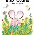 Maxi-Souris (2015)