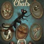 Facéties de Chats (2015)