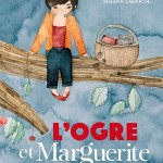 L'Ogre et Marguerite (2015)