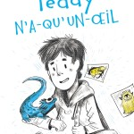 Teddy n'a-qu'un-œil (2015)