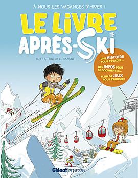 C1C4 rabat Livre apres ski def.indd