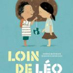 Loin de Léo (2015)