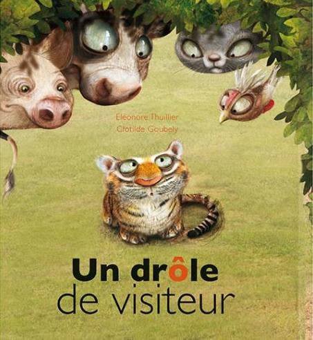 un_drole_de_vistieur
