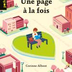 Une page à la fois (2015)