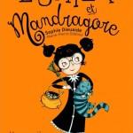 Esther et Mandragore : Une sorcière et son chat (2016)