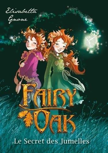 Fairy Oak-t01
