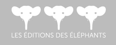 Elephants éditions image