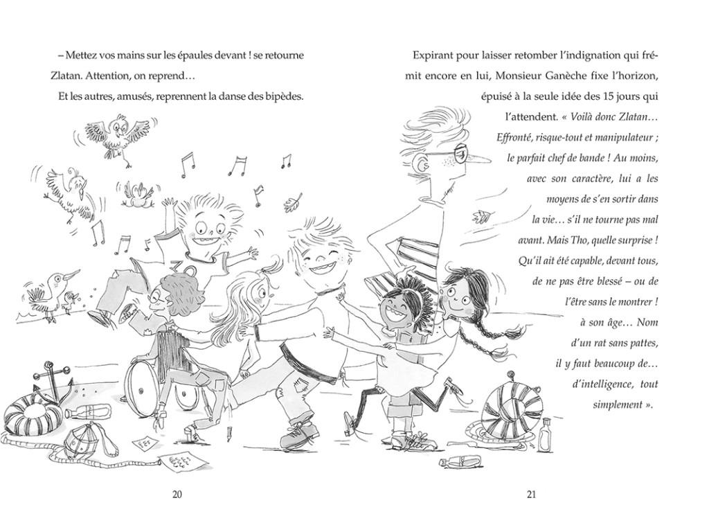 Monsieur-Ganeche 2