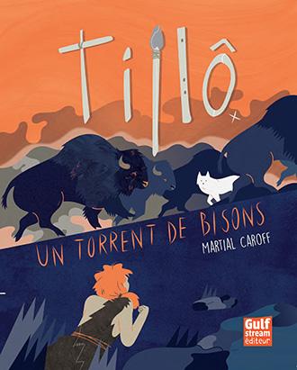 Tillo2
