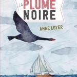 Hisse et Ho, Tome 2 : La Plume Noire (2016)