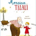 Monsieur Tilali (2016)