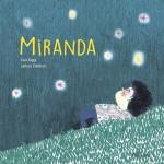 Miranda (2016)