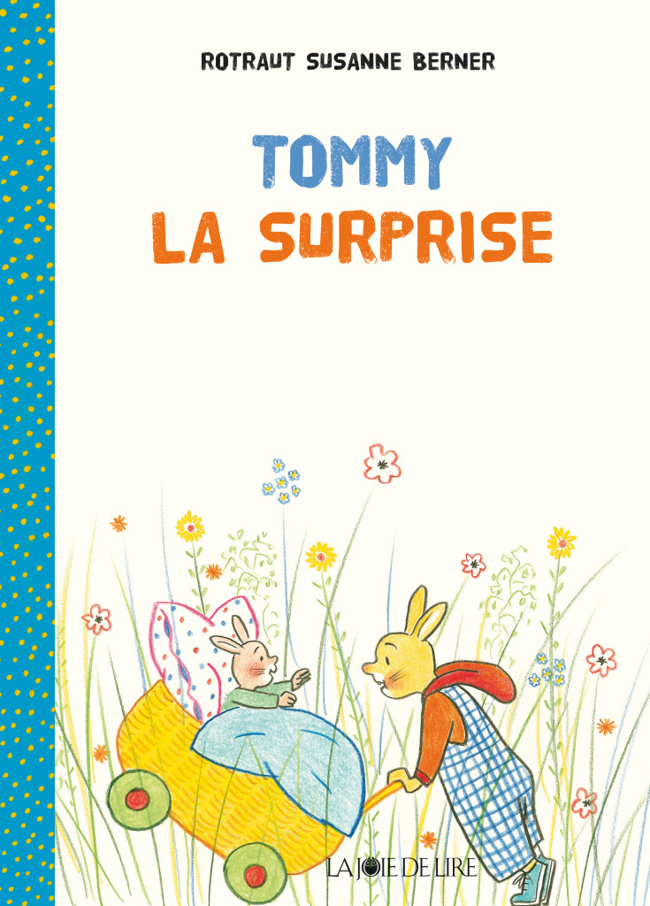 tommy_surprise_
