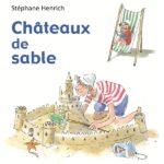 Châteaux de sable (2016)
