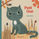Le chat peintre (2016)
