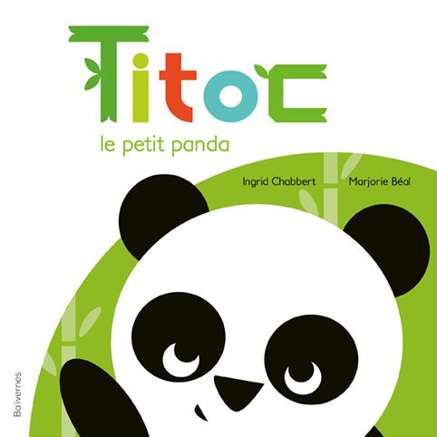 TitocLePetitPanda