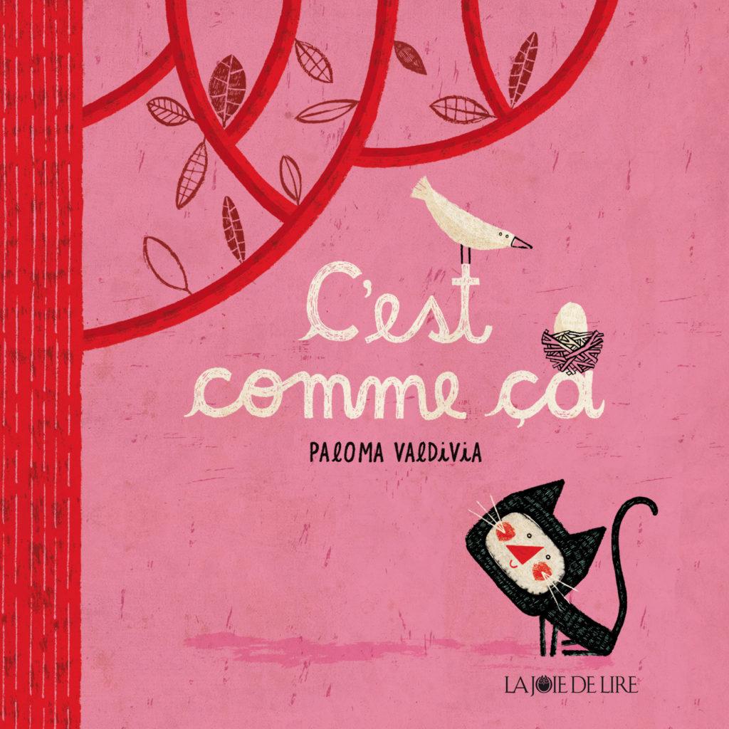 Cest_comme_ca