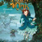 Fairy Oak, Tome 2 : Le Sort de l'Obscurité (2016)