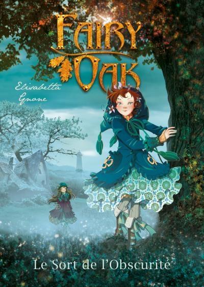 Fairy Oak-t02
