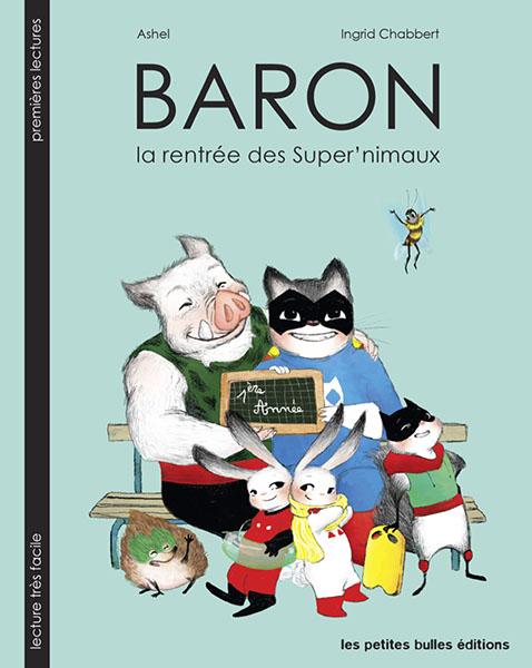 baron_rentree_1