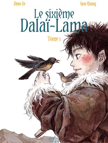 le-sixieme-dalai-lama-1
