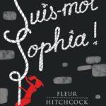 Suis-moi Sophia ! (2016)