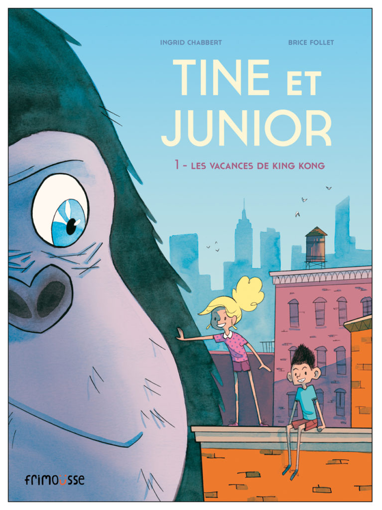 tine-et-junior