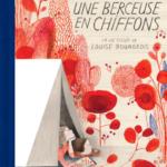 Une berceuse en chiffons : La vie tissée de Louise Bourgeois (2016)