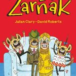 Les Zarnak, T02 : A la rescousse (2017)