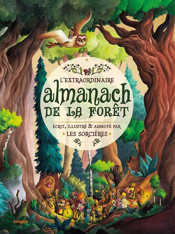 almanach-lumignon