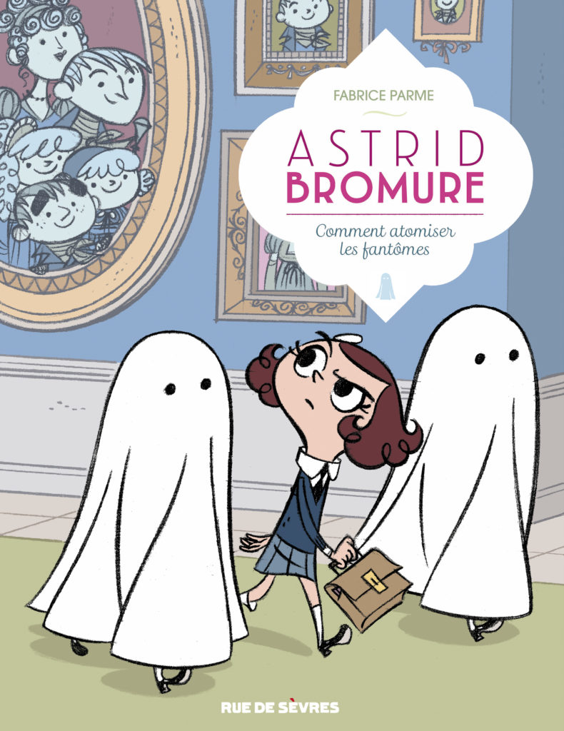 astride-bromure
