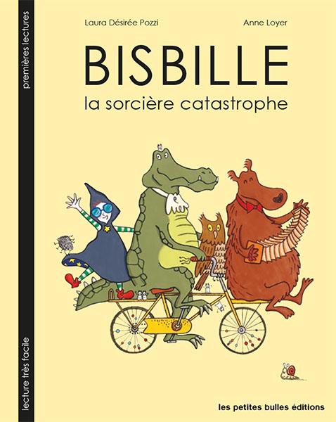 bisbille_catastrophe