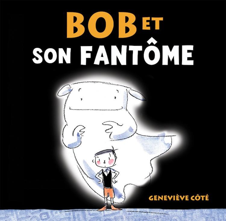 bob-et-son-fantome