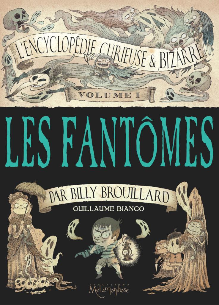 ecyclopedie-fantomes