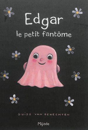 edgar-fantome