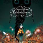 Halloween/Fantômes, sorcières et Cie