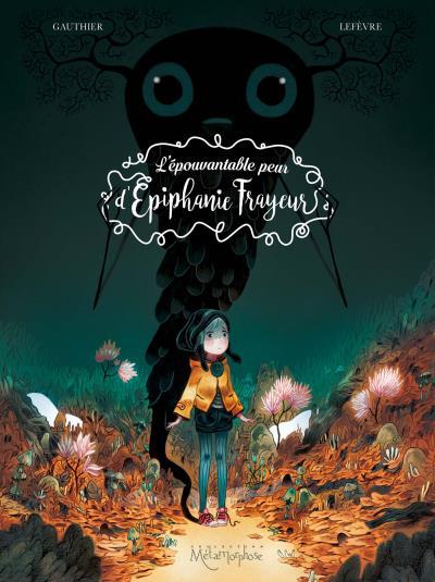 epiphanie-frayuer