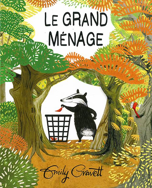 grand_menage