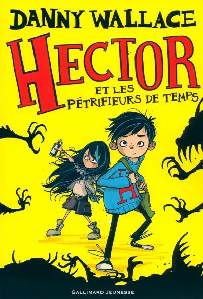 hector3