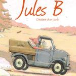 Jules B, l' histoire d'un Juste (2016)