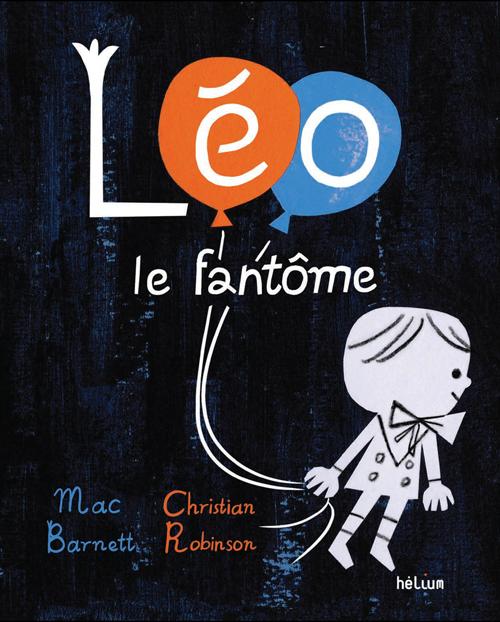 leo-le-fantome
